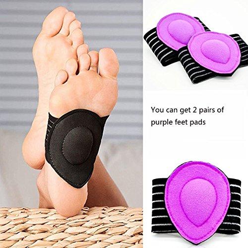 case-wondercintas-de-soporte-del-pie-elasticas-correas-de-soporte-de-arco-para-fasciitis-y-arco-plan