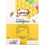 Gaia-Miele-Millefiori-100-Italiano-100-Bustine-da-4g