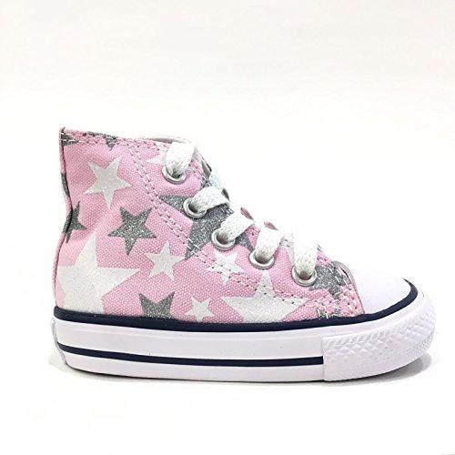 converse-chuck-taylor-fantasia-stelle-glitter-rosa-26-mainapps