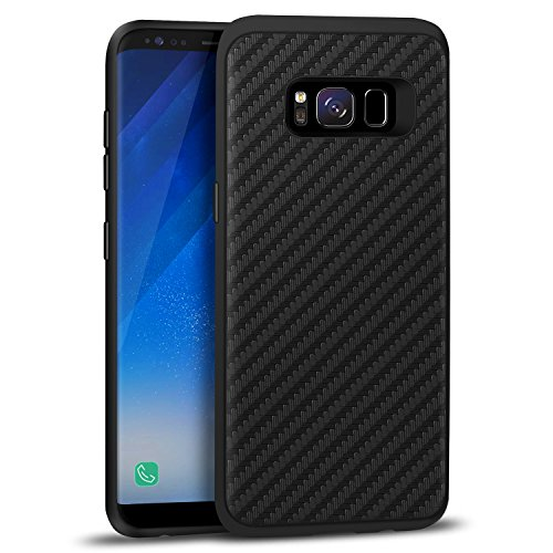 galaxy-s8-plus-case-willnorn-premium-leather-cellphone-case-cover-with-protective-tpu-bumper-and-bui
