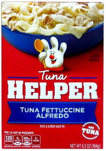 betty-crocker-tuna-fettuccine-alfredo-tuna-helper-65oz-4-pack-by-betty-crocker