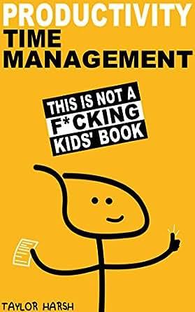 sexgeschichten lesen kostenlos kindle books shop