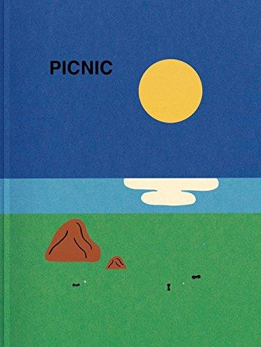 Picnic (Fulgencio Pimentel e Hijos)