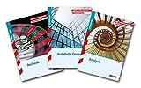 Abitur-Training - Mathematik Vorteilspaket 940091 - 940051 - 9400218