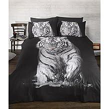 Suchergebnis Auf Amazonde Für Bettwäsche Aufdruck King