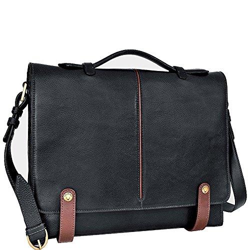 hidesign-eton-leather-15-laptop-compatible-briefcase-work-bag-black
