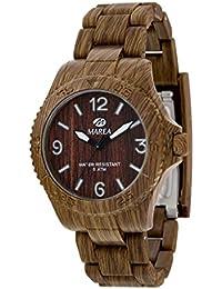 Reloj Marea para Mujer B35295/6
