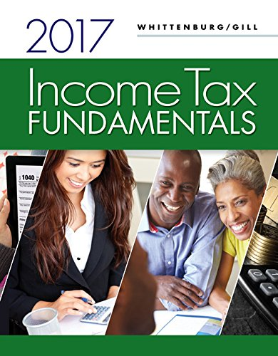income-tax-fundamentals-2017-with-hr-block-premium-business-access-code-for-tax-filing-year-2016