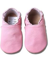 Suchergebnis auf für: K.I.K.: Schuhe & Handtaschen