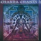 Vol.2-Chakra Chants