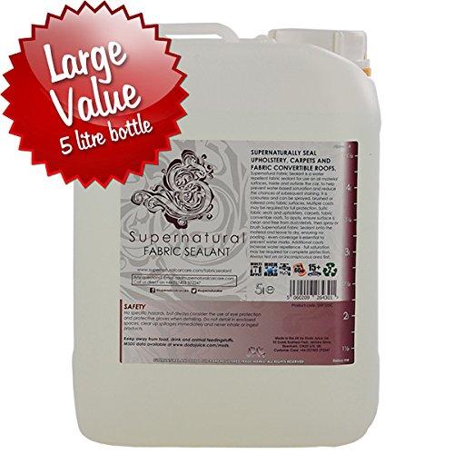 dodo-juice-large-5-litre-supernatural-fabric-hood-sealant-waterproofer-softop-upholstery