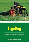 ErgoDog (Amazon.de)