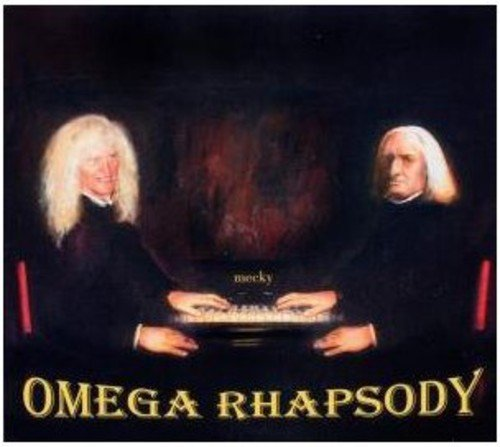 rhapsody-import-anglais