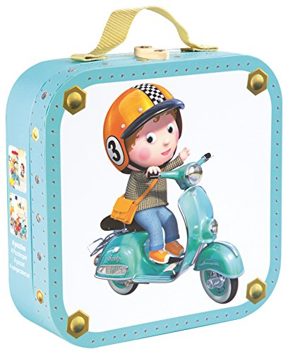 janod-j02869-valisette-4-puzzles-scooter-walter