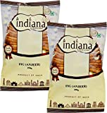 Indiana Anjeer / Figs ( Premium Quality , Big ) - 500g