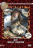 Geparden mit Holly Hunter