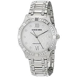 Reloj Concord para Mujer 320286