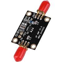 Breitband 0,01 bis 4 GHz 21 dB für HAM Radio RTL SDR LNA Rauscharmes Verstärkermodul mit hoher Isolation Packung mit 1…