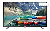 SHARP Full HD LED Smart TV, 81 cm (32 Zoll), Harman/Kardon Soundsystem, LC-32FI5342E, Schwarz