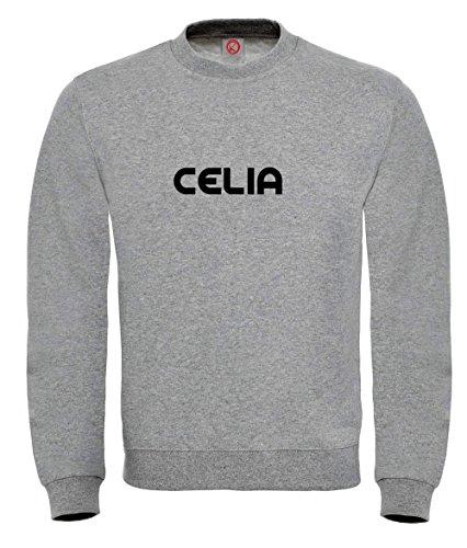 felpa-celia-print-your-name-gray
