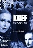 Hildegard Knef - Die frühen Jahre