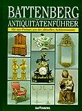 Battenberg Antiquitätenführer