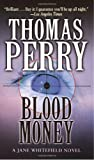 Blood Money (Jane Whitefield)