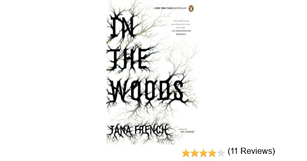 Amazon fr - In the Woods - Tana French - Livres