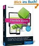 Flexible Boxes: Eine Einführung in mo...