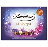 Thorntons Seasonal Selection Chocolate, 161 g (Pack of 3)