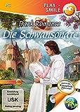 Dark Romance: Die Schwansonate -
