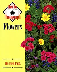 How to Photograph Flowers