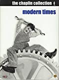 Modern Times (Two-Disc Collector's Edition) [DVD] (1936) Charles Chaplin by Charlie Chaplin
