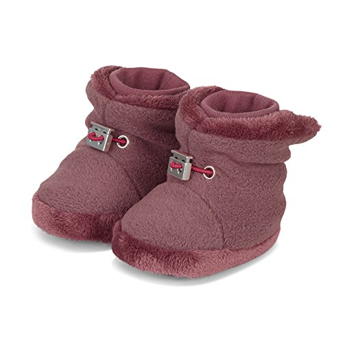 Bild von Sterntaler Mädchen Baby-Schuh Stiefel