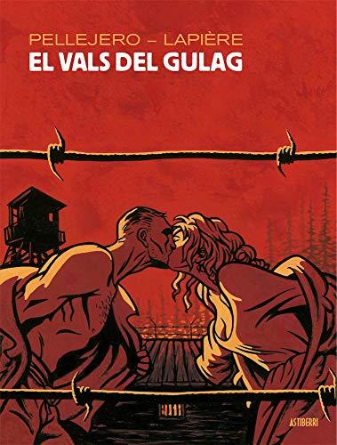 El vals del gulag (CMYK)