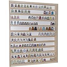 Setzkasten für Fingerhüte aus Acrylglas SL025