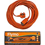 Flymo Repuesto Eléctrico Cable