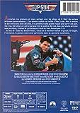 Top Gun [DVD] [1986]