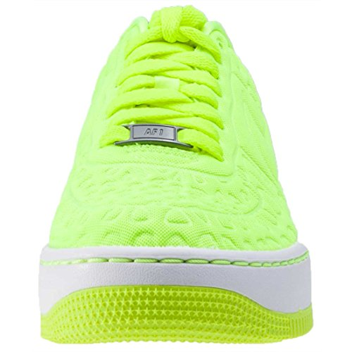 Nike Ladies 844877-700 Scarpe Da Ginnastica Gialle
