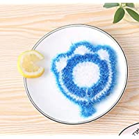 SHANF Multifunction Bear Paw Shape Cleaning Cloths Kitchen Dish Cloth for Polishing Washing and Dusting