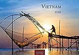 Vietnam L 2020 50x35cm -