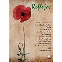 Reflejos 5 (Italian Edition)
