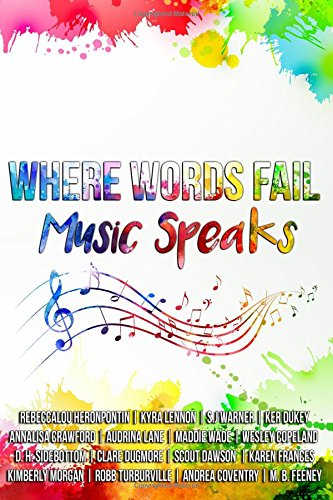 where-words-fail-music-speaks
