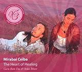 Heart of Healing,the