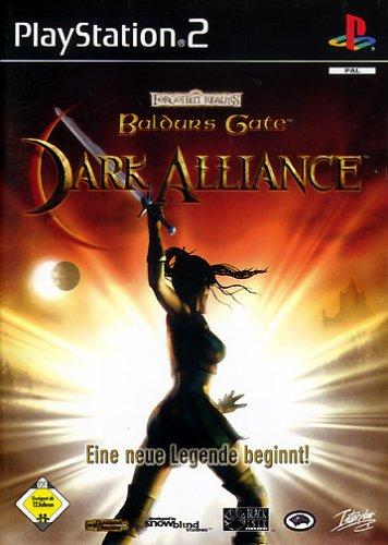 Alliance ()