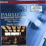Richard Wagner Edition: Parsifal -