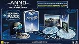 ANNO 2205 - Collector's Edition [AT-PEGI] - [PC]