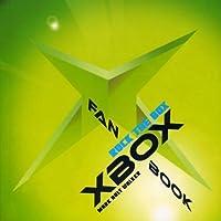 Xbox Fan Book: Rock the