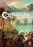 Plan B Games PBG40030EN Century: Eastern Wonders, Mixed Colours