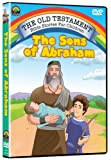 Sons of Abraham [Import USA Zone 1]